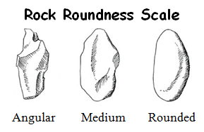 roundness-scale